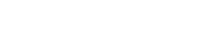 Landlord Web Solutions Logo